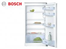 BOSCH KIR20V60