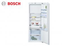 BOSCH KIL72AF30