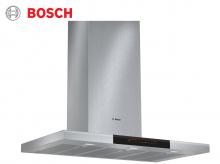 BOSCH DWB098J50