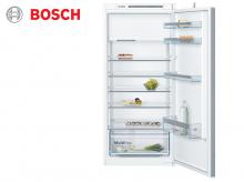 BOSCH KIL42VS30
