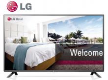 LG 32LX320C