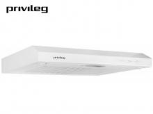 PRIVILEG SYD-6010B-P28-S13-600 W
