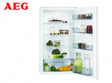 AEG SKB41011AS