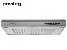 PRIVILEG SYD-6010B-P28-S13-600 + 3 roky záruka na motor!