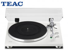 TEAC TN-300-W