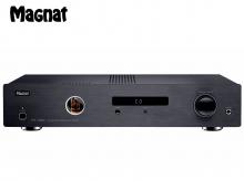 MAGNAT MA 400