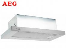 AEG DPB1620S