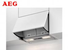 AEG X56342SE10
