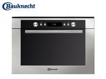 BAUKNECHT EMCHD 8145 PT + záruka 3 roky!