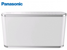 PANASONIC SC-ALL9EG-W
