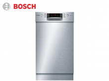 BOSCH SPU66TS01E (ekv. model SPU66TS00E)