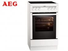 AEG 40095VD-WN + záruka 3 roky!