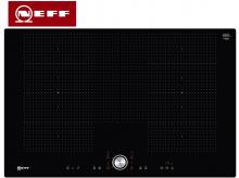 NEFF T68PT60X0 + záruka 3 roky!