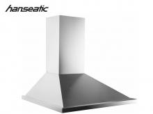 HANSEATIC SY-3503B1-P28-C13-600
