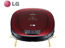 LG VR8600RR (ekv. model VR86010RR) + záruka 3 roky!