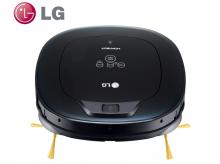 LG VR86040B (ekv. model VSR86040PG) + záruka 3 roky!