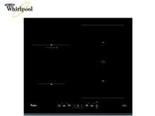 WHIRLPOOL ACM 920/BF
