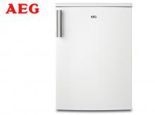 AEG RTB91531AW