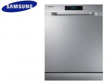 SAMSUNG DW60M6050US