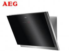AEG DVB5660HG