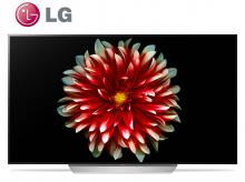 LG OLED55C7D (ekv. model OLED55C7V) + dárkový poukaz 1000 Kč!