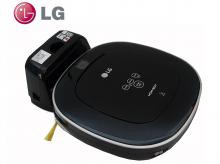 LG VR1229B + záruka 3 roky!
