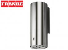 FRANKE FTU 3807-P W XS 90 H