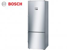 BOSCH KGF56PI40