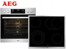 AEG HB3133MS30 + záruka 3 roky!
