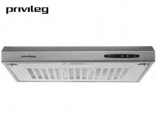 PRIVILEG SYD-6001B-P28-600 S.S. + 3 roky záruka na motor!