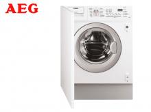 AEG L61470BI