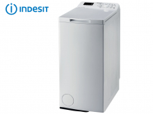 INDESIT ITWD 61252 W