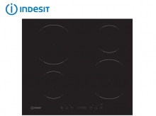 INDESIT VIS 640 C