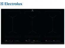 ELECTROLUX EIV9467