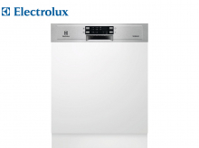 ELECTROLUX ESI5545LOX