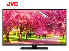 JVC LT-49VU63L + 42 měsíců záruka po registraci!