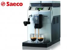 SAECO Lirika Plus