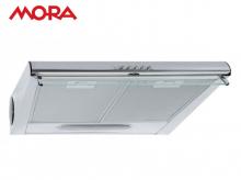 MORA OP 520 X