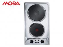 MORA  VDE 310 X