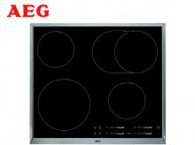 AEG HK654850XB
