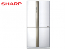 SHARP SJ-EX820FWH