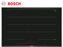 BOSCH PXY875DC1E