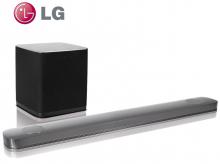 LG SJ9