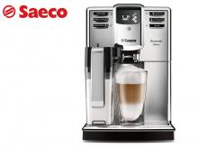 SAECO HD8921/09 Incanto