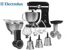 ELECTROLUX EKM4200