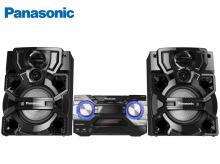 PANASONIC SC-AKX660E-K