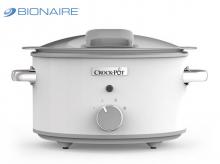 BIONAIRE CrockPot CSC038X