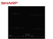 SHARP KH-6V08FT00-EU
