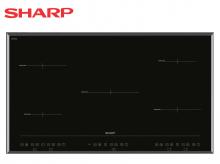 SHARP KH-9I26CT00-EU