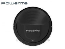 ROWENTA RR6925WH